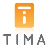 TIMA.jpg